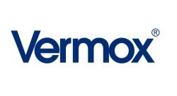 vermox_new