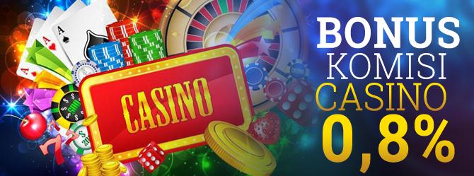 Bola88 Agen Judi Casino Bola Sbobet dan Sabung Ayam