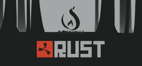 Купить Rust - лицензионный ключ для Steam