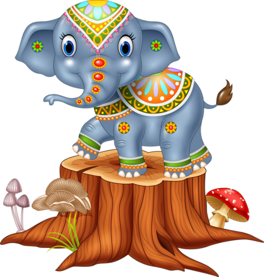 tubes_elephants_tiram_288