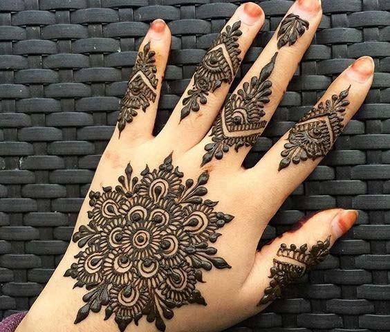 Mehndi_A_Forgotten_Tradition_On_Eid_Ul_Fitr_01_7