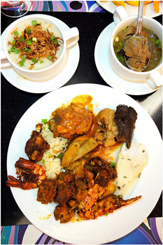 Traditional_Dishes_Of_Aftar_In_Muslim_Countries_Kolak_Indonesia