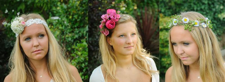 0 1 flower crown workshop inspiration advice florists lead
