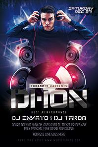 11_dhon_guest_dj_flyer