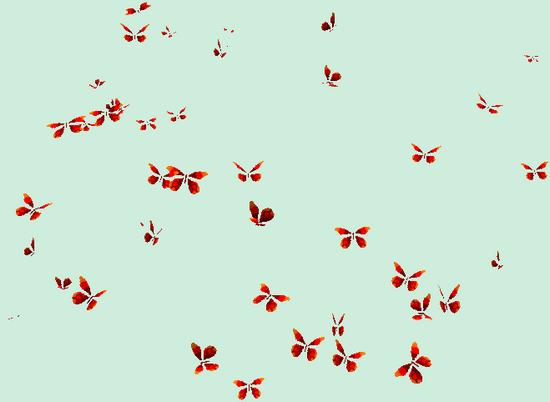 tubes_papillon_tiram_627