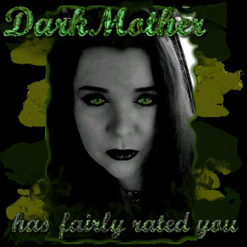 Dark_Mother_stamp