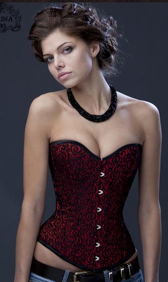 corset_femmes_tiram_72