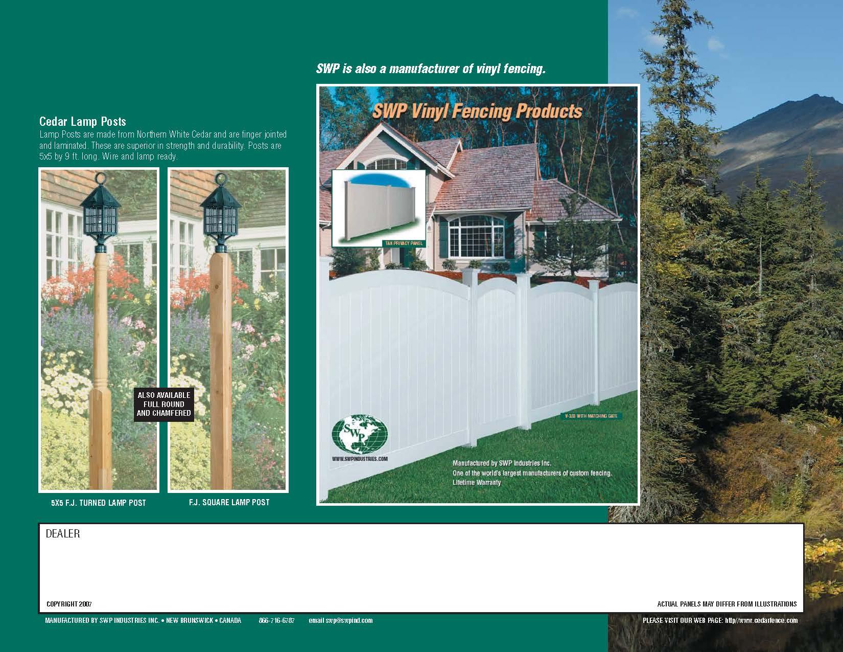 cedar_Fencing_Page_12