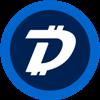digibyte-1