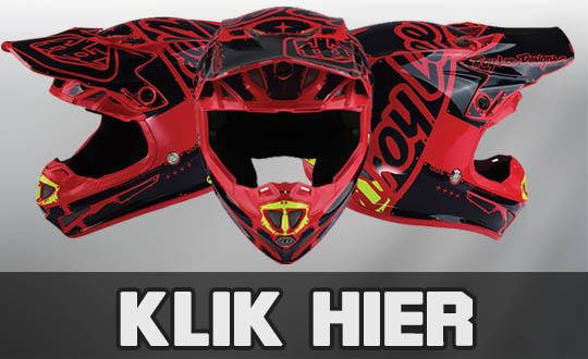 TLD_MX18_Motocrossplanet_nieuwsbericht_2_5