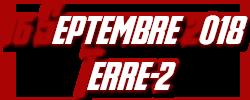 [FE] Evénement #99 : Magic League 3, La Chute des Héros 16_Septembre_2018_Terre_2