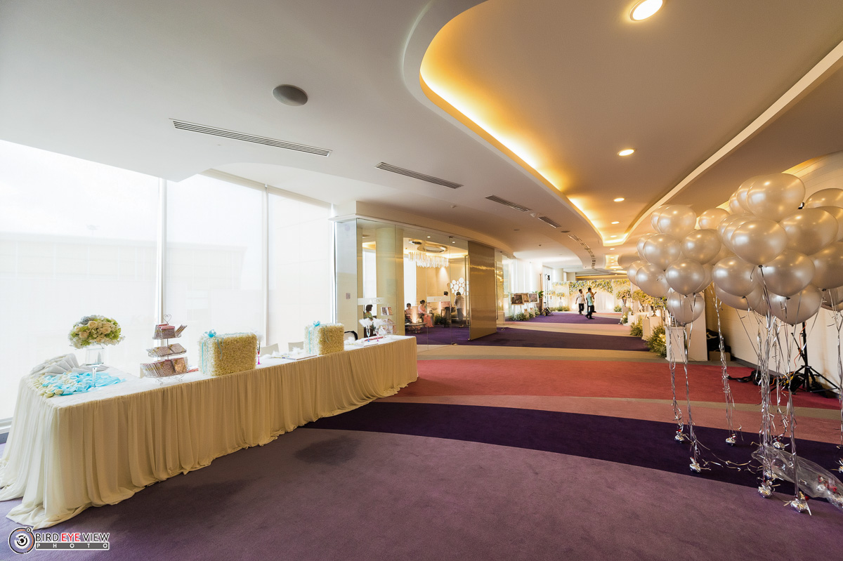 Crystal_Grand_Ballroom_Crystal_Design_Center_CDC_08
