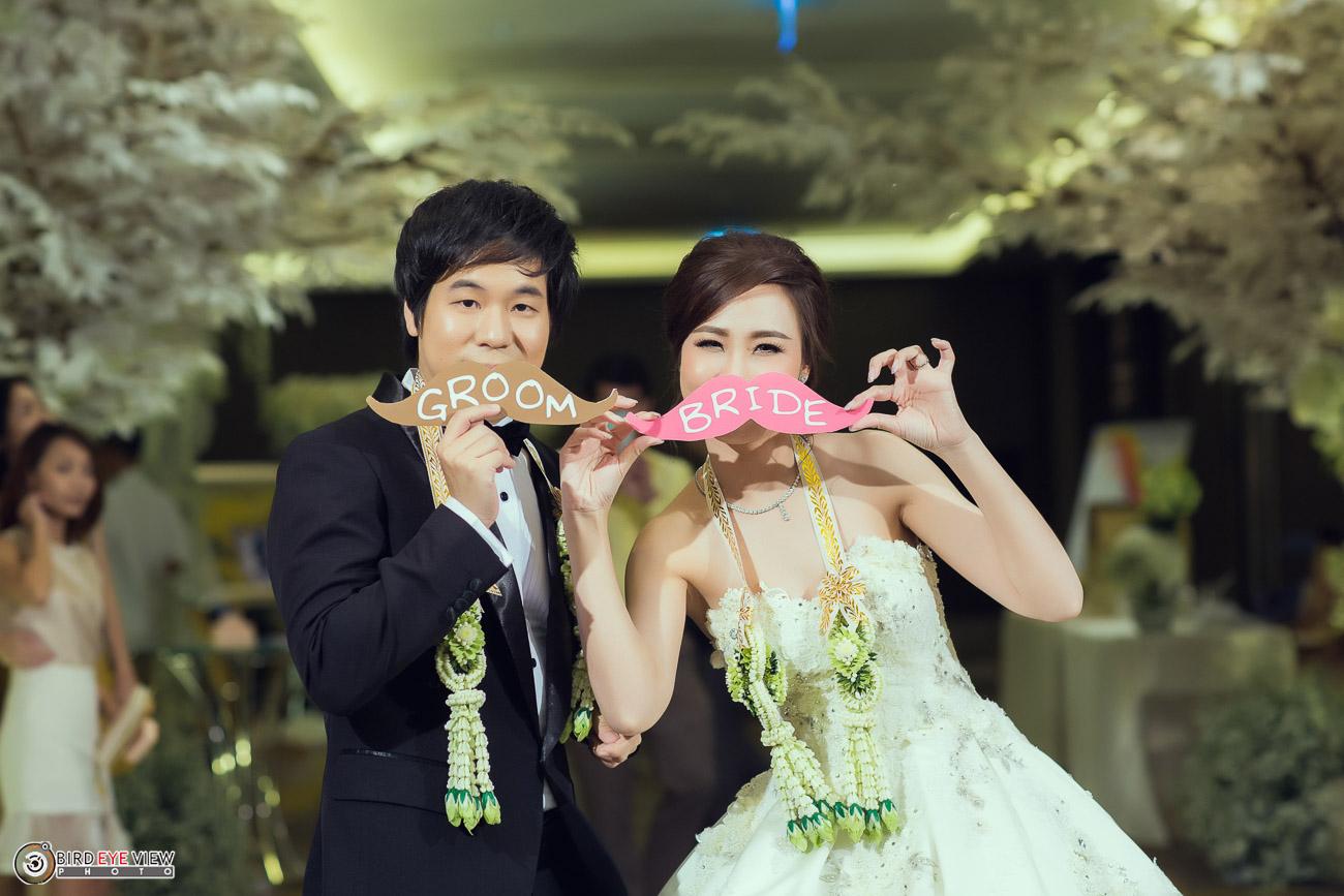 wedding_amari_watergate_142