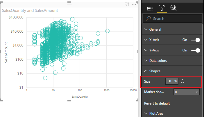 Scatter_Plot_Bubble_size_issue