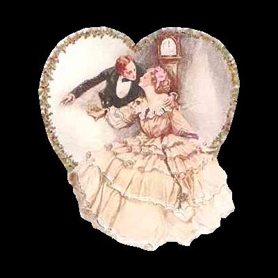 couple_saint_valentin_tiram_210