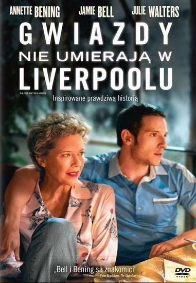 Gwiazdy nie umierają w Liverpoolu / Film Stars Don't Die in Liverpool (2017) PL.AC3.DVDRip.XviD-GR4PE | Lektor PL
