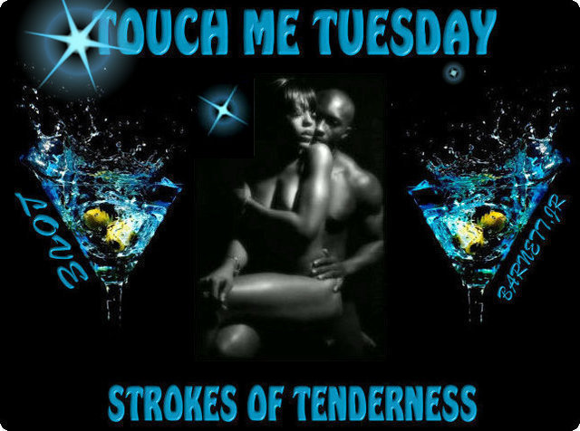TOUCH_OF_TENDERNESS