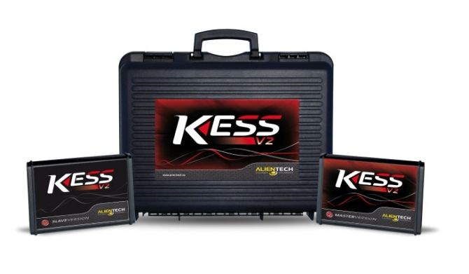 Solutions: Kess V2 K-suite Software 5 017 No Wake Up :
