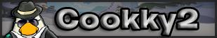 banner_cookky2