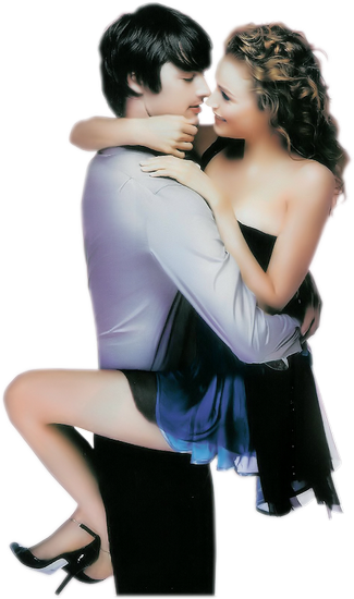 couple_tiram_22