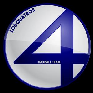 Team Applications LQ