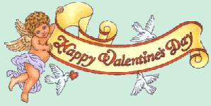 ange_st_valentin_tiram_37