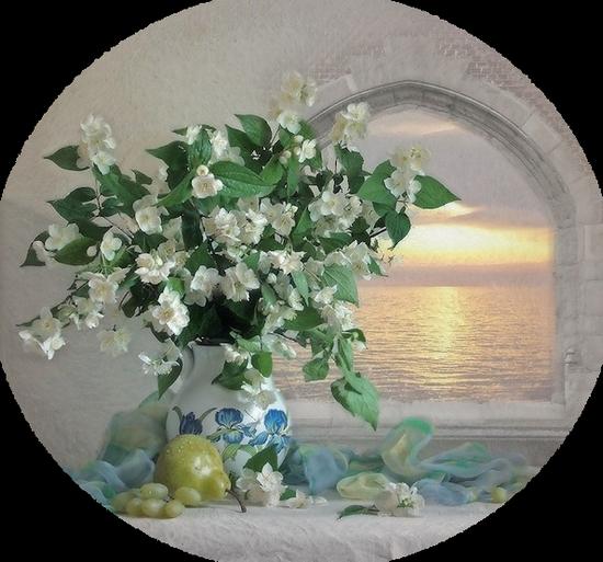 tubes_fleurs_tiram_436