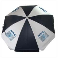 Guarda-sol | Brindes personalizados | Guarda-sol personalizado | Maria Pumar Indústria