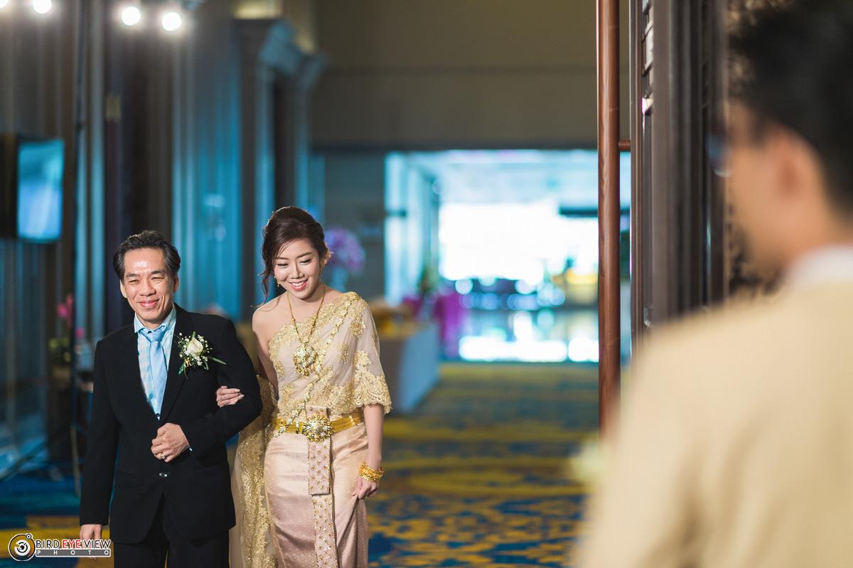 wedding_at_berkeley_hotel053