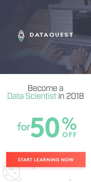 Dataquest image
