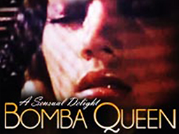 Watch Bomba Queen (1985)