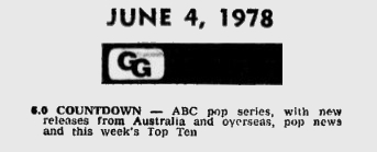 1978_Countdown_The_Age_June04