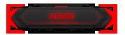 Userbar_Admin.png
