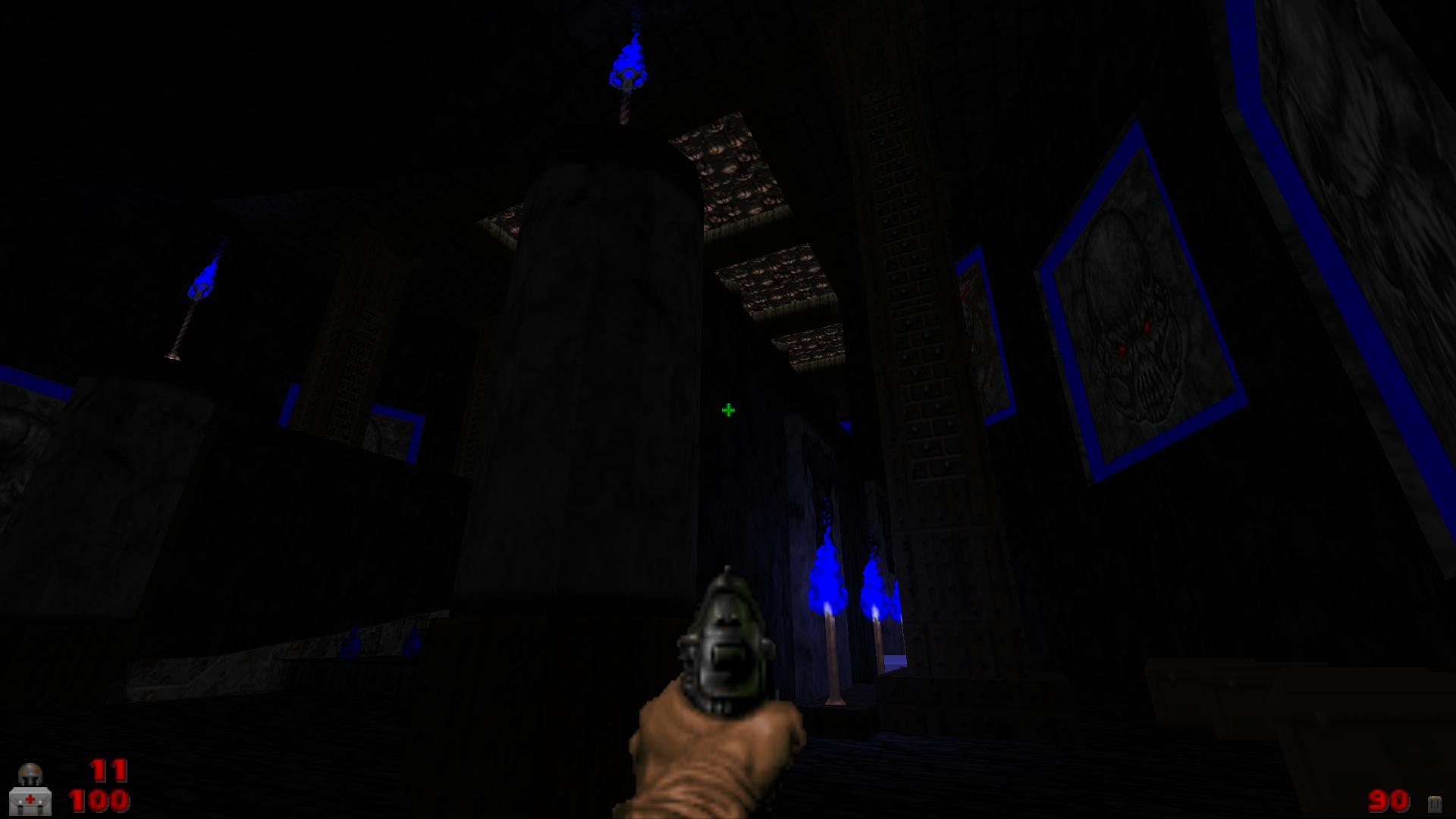 Screenshot_Doom_20180330_183530.png