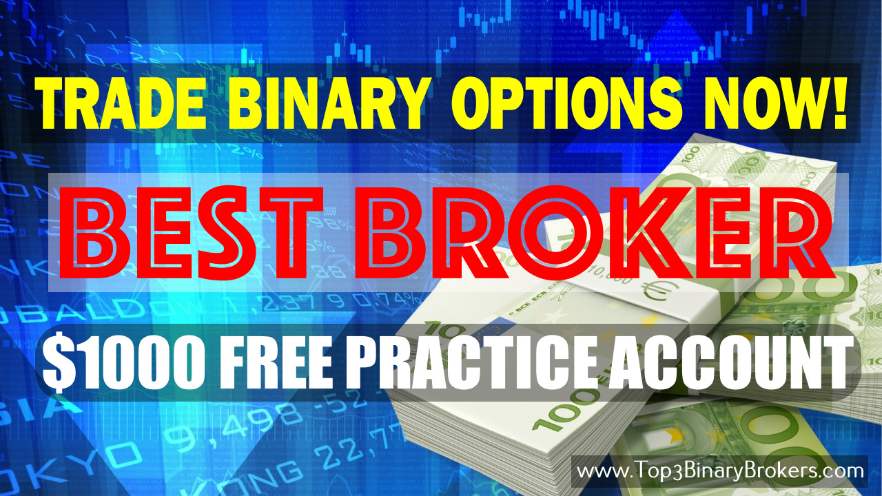Try IQ Binary Option Brokers Bones South Africa