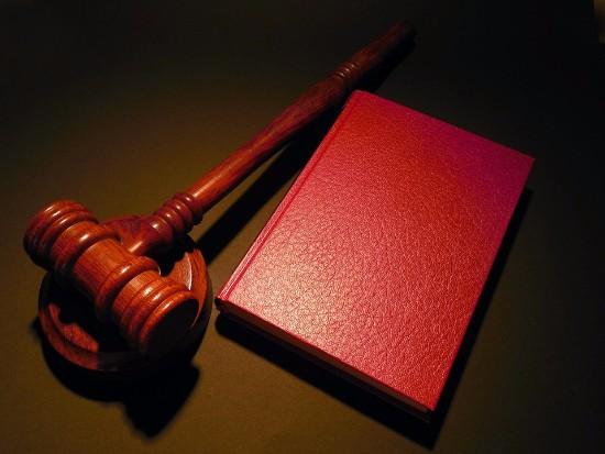Prawo cywilne - adwokat w Warszawie