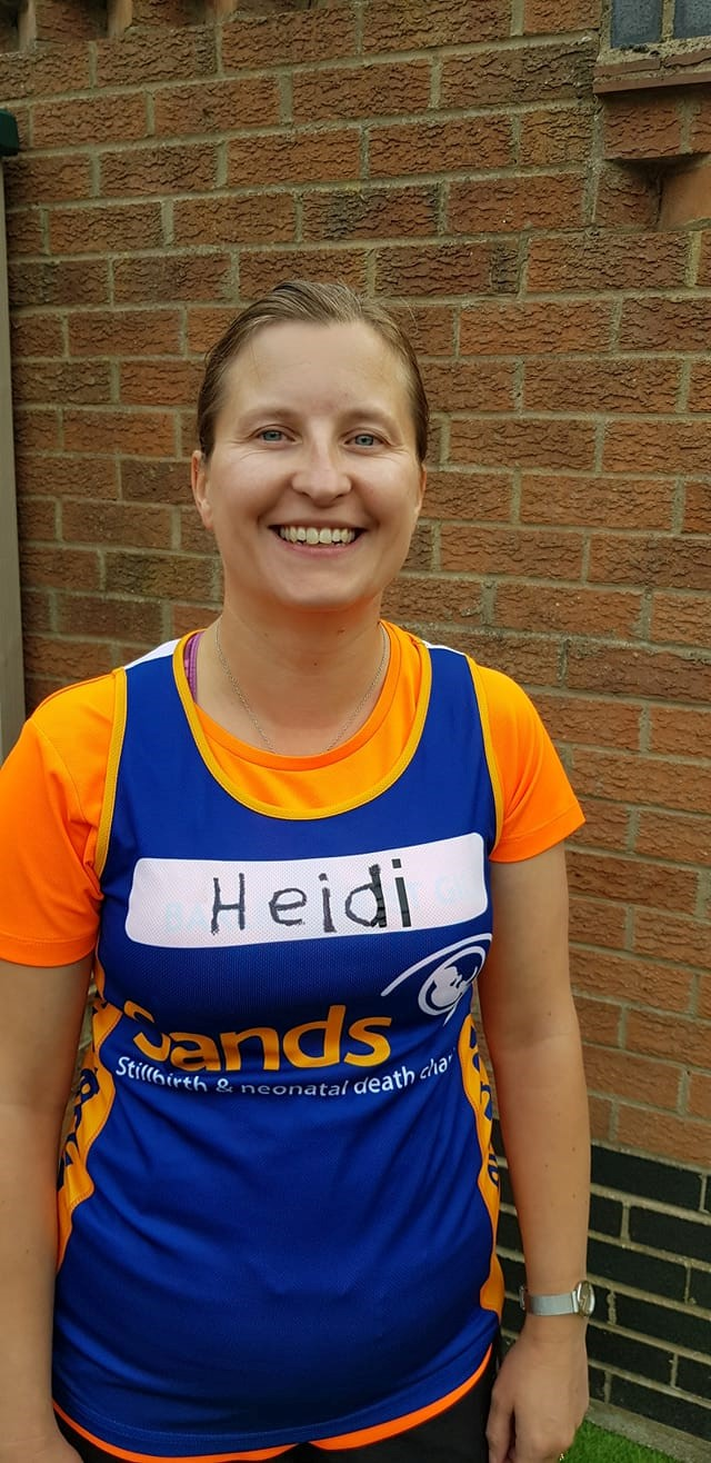 Meet_the_runner_Heidi_Cokayne