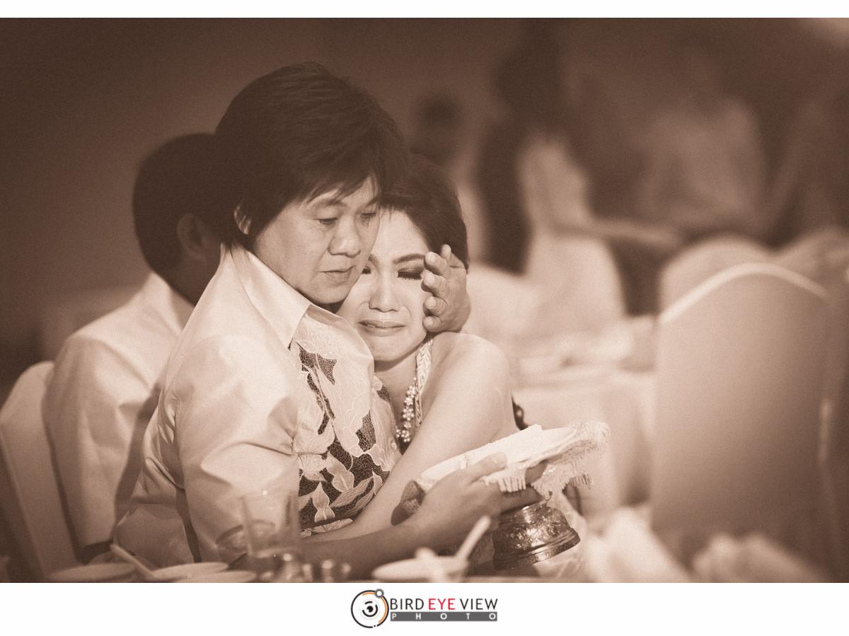the_tawana_bangkok_55