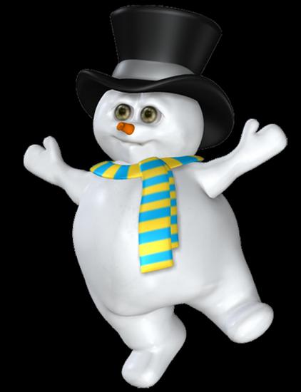 bonhommes-de-neiges-tiram-381