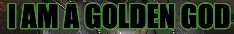 Loki_Golden_God_sig.jpg