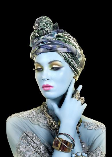 femme_chapeau_tiram_561