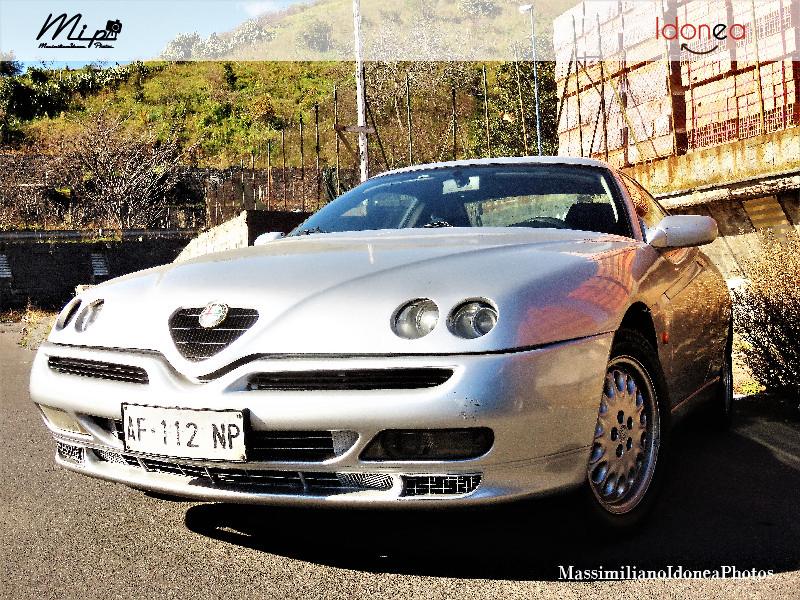 Parking Vintage - Pagina 2 Alfa_Romeo_GTV_V6_TB_2_0_201cv_96_AF112_NP_196_327_21_07_2017_1
