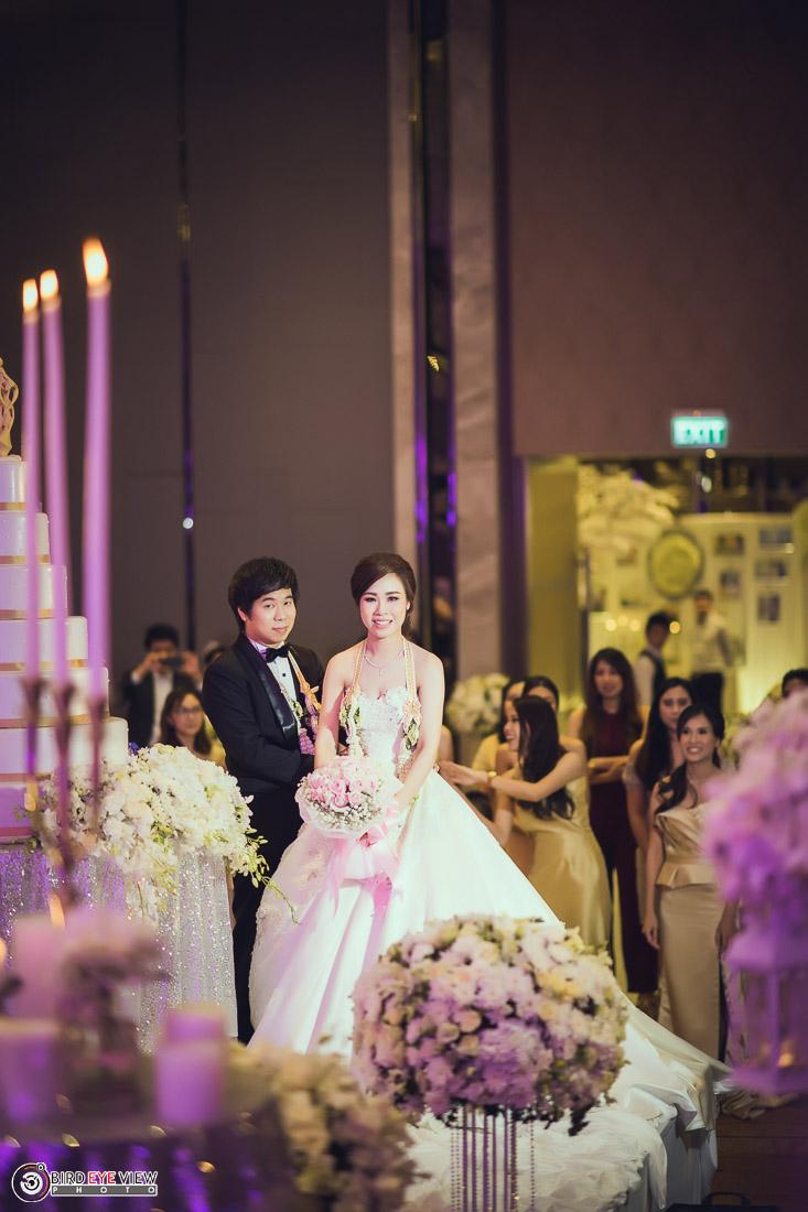 wedding_amari_watergate_126