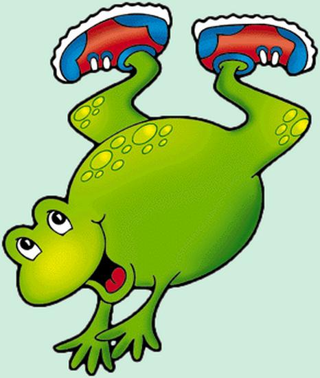 grenouille_tiram_99
