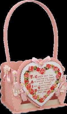 meli_melo_saint_valentin_78