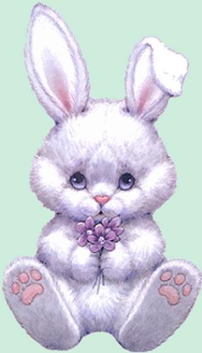 lapins_paques_tiram_31