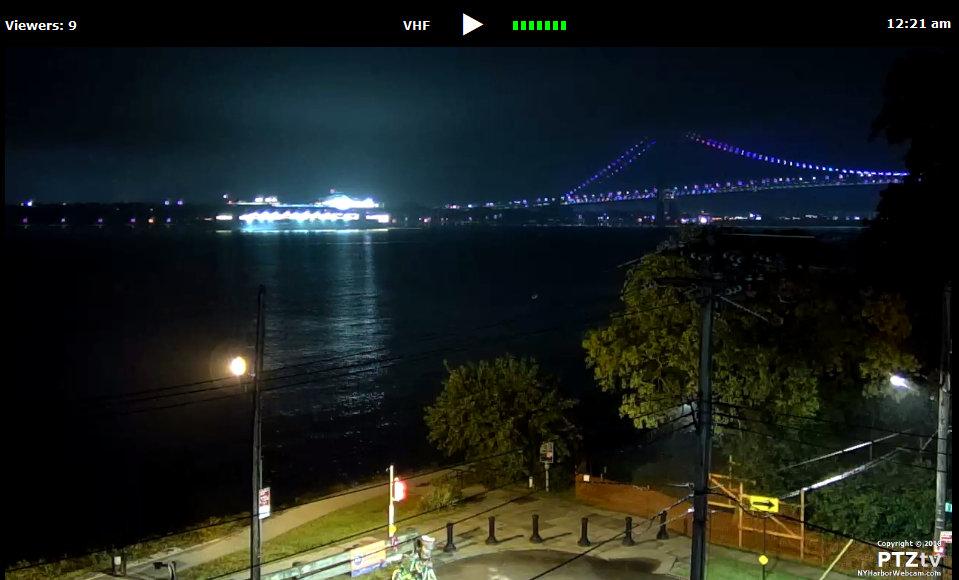 ny_harbor_webcam_408201803.jpg