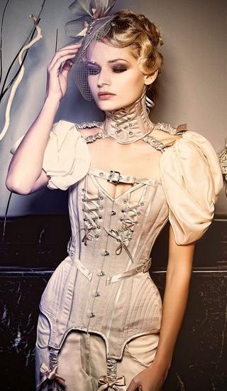 corset_femmes_tiram_389