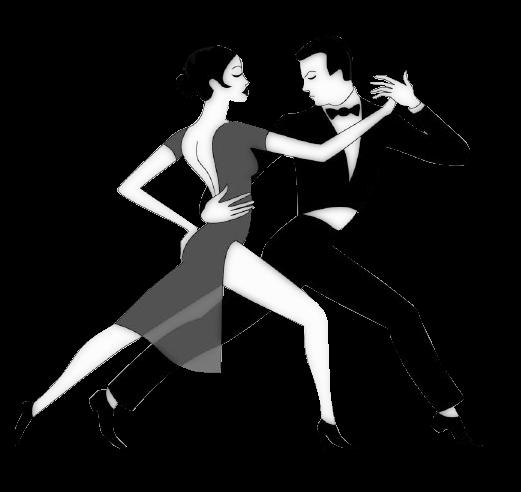 danse_tiram_410