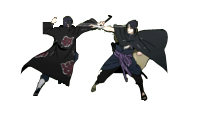 Sasuke_vs_Itachi_copy.png